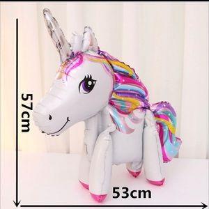 Other - Unicorn ballon